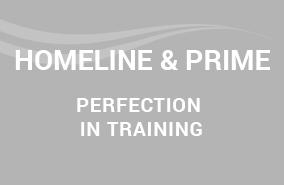homeline-prime