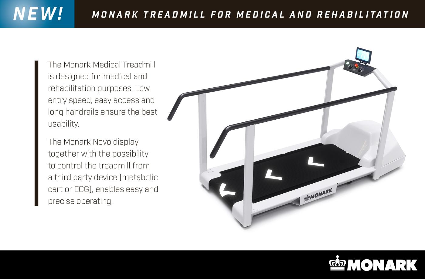 Monark_treadmill_email